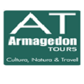at armagedon tours