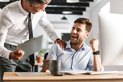 cursos-para-empresas-mentoring