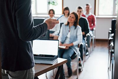 cursos-para-empresas-seminarios