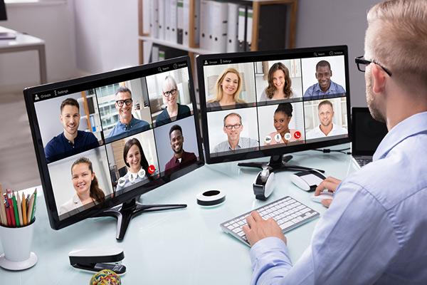 cursos por aula virtual