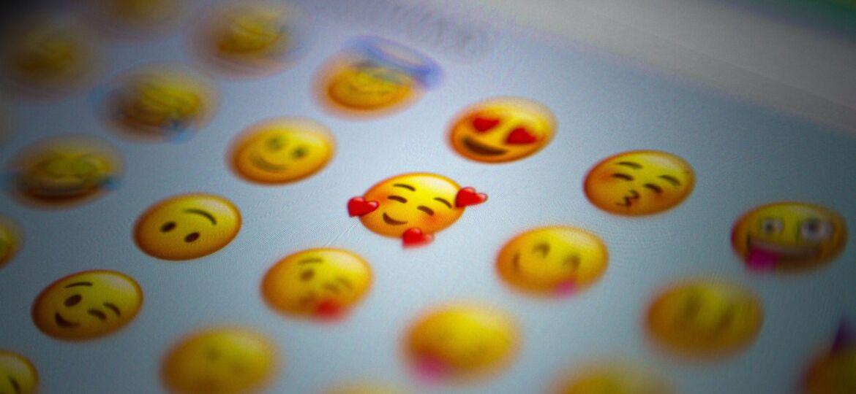 gestionar-emociones